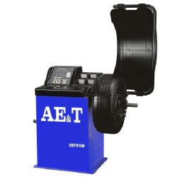 AE&T DST910B