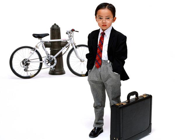 Бизнес-с-минимальными-вложениями