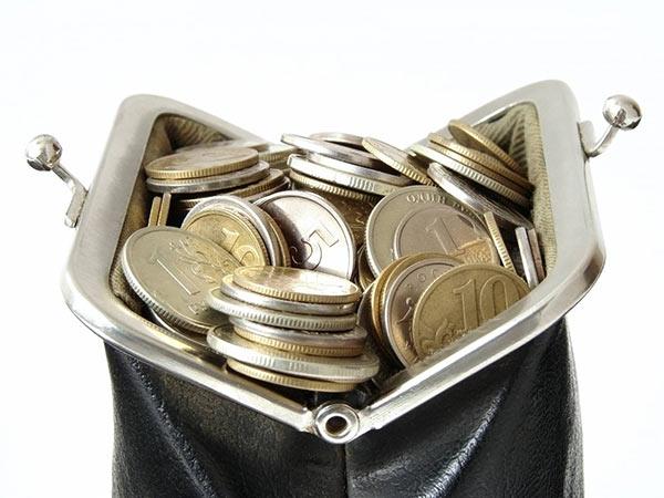 Долгосрочные-финансовые-вложения
