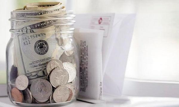 Краткосрочные-финансовые-вложения