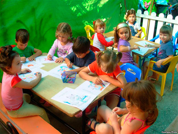 бизнес-план-детского-сада