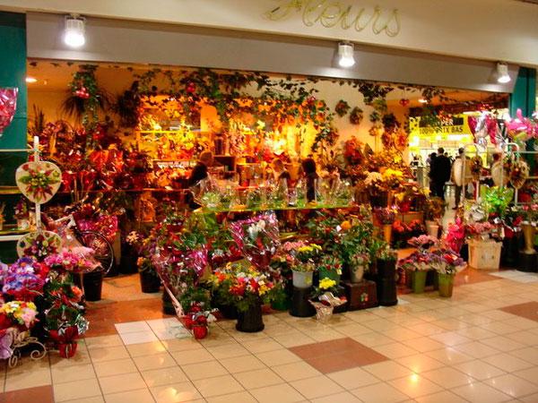 бизнес-план-цветочного-магазина-пример