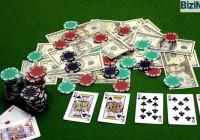 игры-на-деньги-2