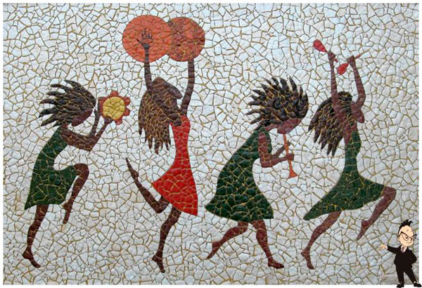мозаика-из-яичной-скорлупы