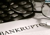 процедура-банкротства