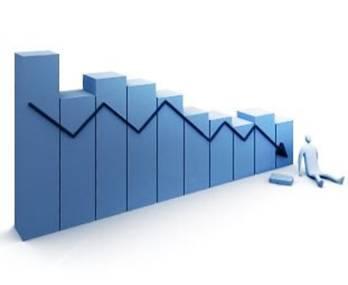 снижение эффективности