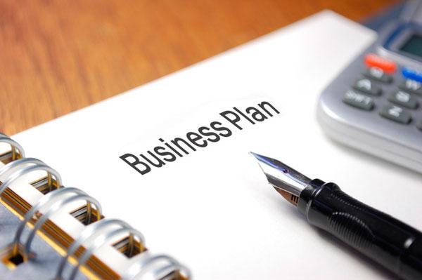 структура-бизнес-плана