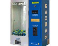 торговые-автоматы