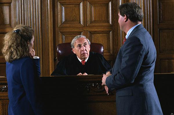заработок-юристов